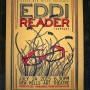 Eddi Reader gig poster